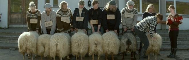 A-ovelha-negra_lista