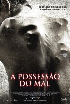 A-possessao-do-mal_poster