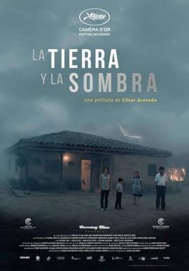 A-terra-e-a-sombra_poster