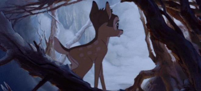 Bambi_lista