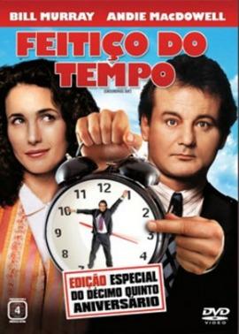 Feitico-do-tempo_poster