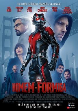 Homem-Formiga_poster