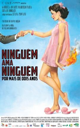 Ninguem-ama-ninguem_poster