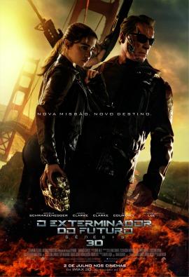 O-Exterminador-do-futuro-genesis_poster