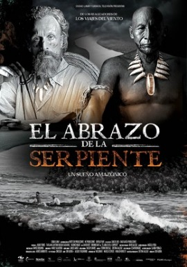 O-abraco-da-serpente_cartaz