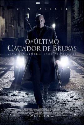O-ultimo-cacador-de-bruxas_poster