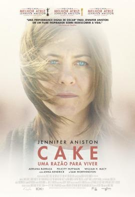 Cake_poster