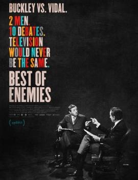 Melhores-inimigos_poster