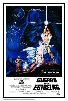 Star-wars-4_poster