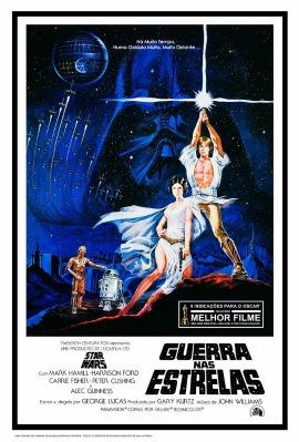 Star-wars-4_poster