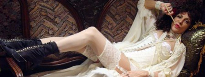 Vestido-de-noiva_lista