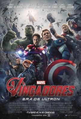 Vingadores-era-de-ultron_poster