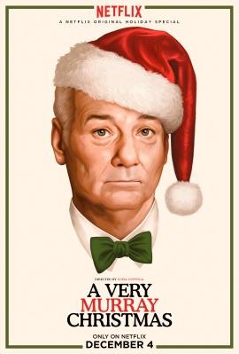 a-very-murray-christmas_poster
