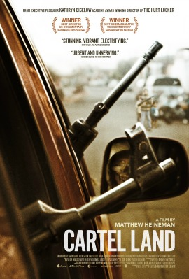 Cartel-Land_poster1