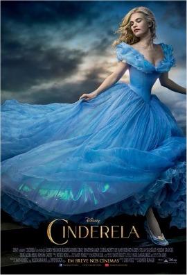 Cinderela_poster