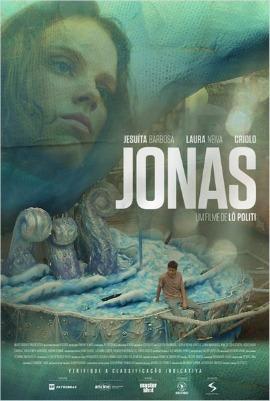 Jonas_poster