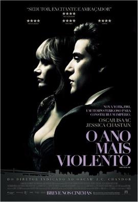 O-ano-mais-violento_poster
