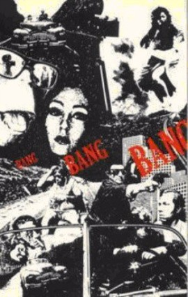 Bang-bang_poster