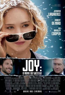 Joy_poster