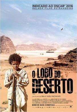 O-Lobo-do-Deserto_poster