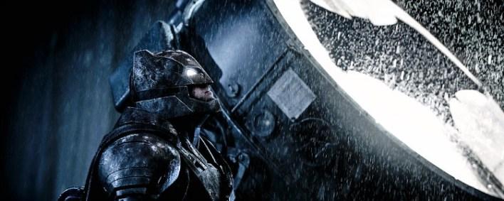 Batman-vs-superman_interno1
