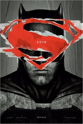 Batman-vs-superman_poster