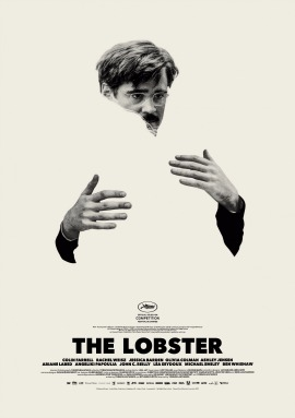 The-lobster_poster
