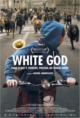 White-god_poster