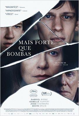 Mais-forte-que-bombas_poster