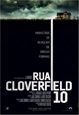 Rua-cloverfield_poster