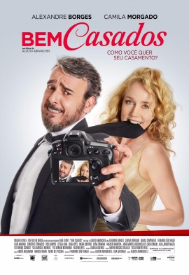 Bem-casados_poster