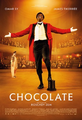 Chocolate-2015_poster