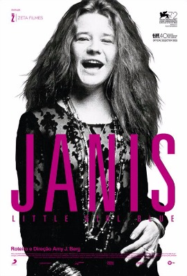 Janis_poster