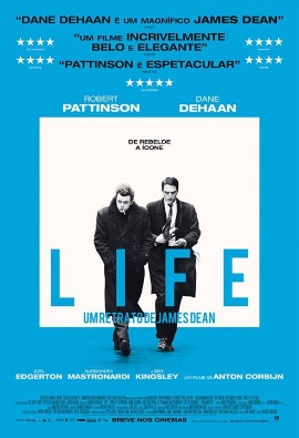 Life_poster