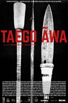 Taego-awa_poster
