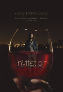 the-invitation_poster