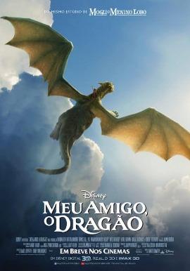 meu-amigo-o-dragao_poster