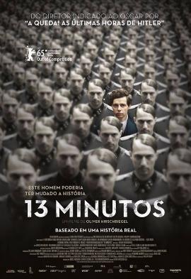 13-minutos_poster