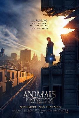 animais-fantasticos_poster