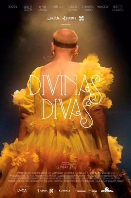 divinas-divas_poster
