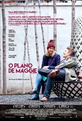 o-plano-de-maggie_poster
