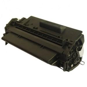 Toner LBP-32H 32H za Canon LBP32X 470 P100 1000 1310 PC1060 1080F
