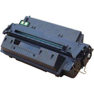 Toner Q2610A 10A za HP Laser Jet 2300 2300N 2300DN 2300D 2300DTN
