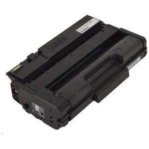 Toner SP330L za Ricoh RC-330DN 330SN 330SFN