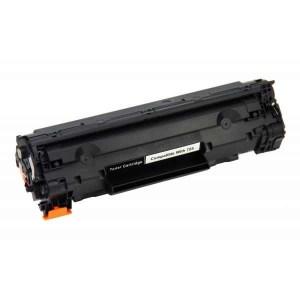 Toner CRG-725 za Canon LBP-6018 LBP-6020