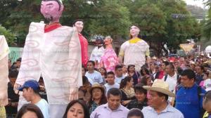 Calenda Magisterial y Popular 19 julio 2015(5)