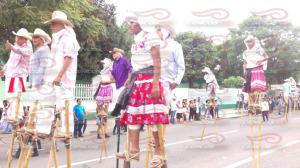 Calenda Magisterial y Popular 19 julio 2015(9)