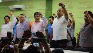 Conferencia de prensa 08 julio 2015(1)