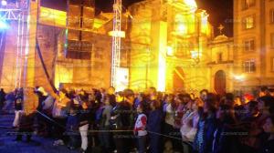 Convite X Guelaguetza Magisterial y Popular 2015(30)