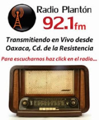 Logo_Radio Planton Oficial